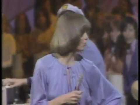 ABC Captain And Tenille Promo 1976