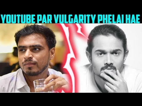 Amit Bhadana Exposed BB ki Vines ?? | Amit Bhadana vs BB ki vines