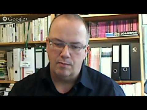 #videobuchduell Theodor Storm vs Wilhelm Busch