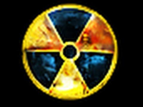 Мультик Игра - inviZimals The Lost Kingdom (Затерянный Мир) Gameplay Walkthrough (RUS)