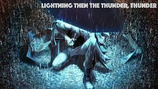 Nightcore - Thunder (Imagine Dragons)