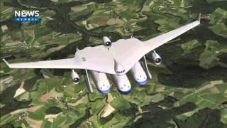 EBS NewsG_ep34.항공기술의 가치와 미래_2014.03.26