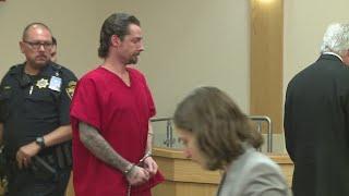 Feds seek life sentence for man who shot Albuquerque police officer