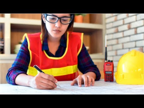 Health and Safety Engineers: Jobs, Career, Salary and