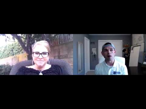 Real Estate Investing Gold Nugget - Why Investors Fail During Renovation Live Interview