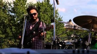 O Nosso Km2: Festival da Ponte 2014
