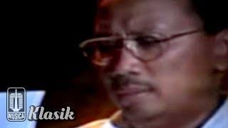 Download Ebiet G. Ade - Berita Kepada Kawan (Official Karaoke Video)
