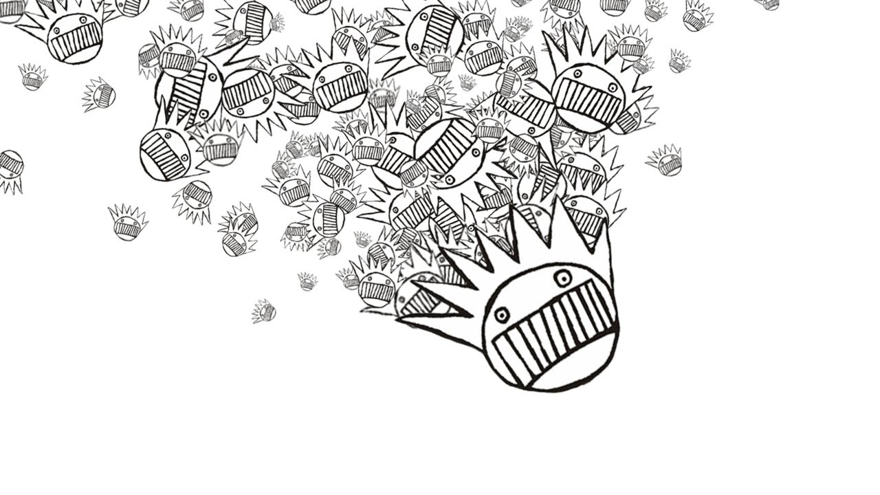 Amazing Ween Coloring Book Photos - Printable Coloring Pages ...