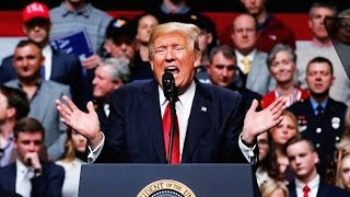 Muslim Bans Might Stick If Team Trump Could Keep Their Big Mouths Shut