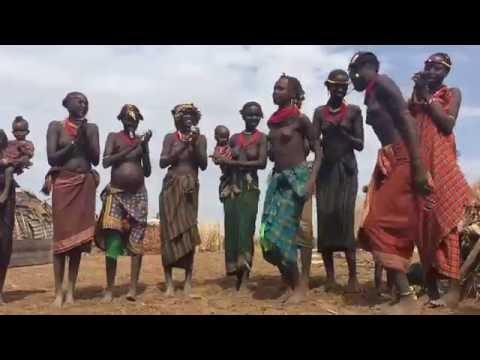 Our Ethiopia Tour