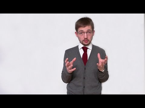 Онлайн-переводчик Гугл и Промт