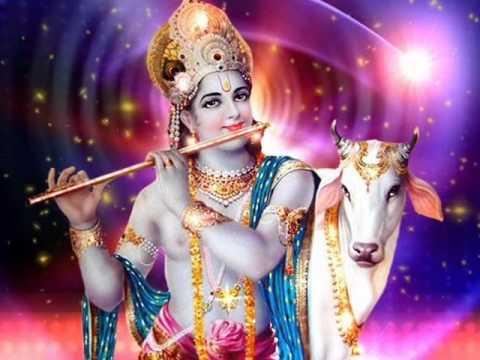 Video - https://youtu.be/Z9hRuoXop7c🌷🌹यहीं प्रार्थना है श्री कृष्ण श्री जी से कन्हैया आ जा रे इन नैनन के तीर 🌷अब तो आ जाओ घनश्याम तम्हारी याद सताती हैं🌷 राधा रानी की जय 🌷महारानी की जय 🌷🌷गिरधारि की जय🌹 बनवारी की जय🌹 कृष्णा की जय 🌷ऊँ बालमुकुन्दाय नमः