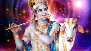 Krishna Jin Ka Naam Hai- Jagjit Singh