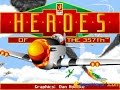 [The Heroes of the 357th - Игровой процесс]