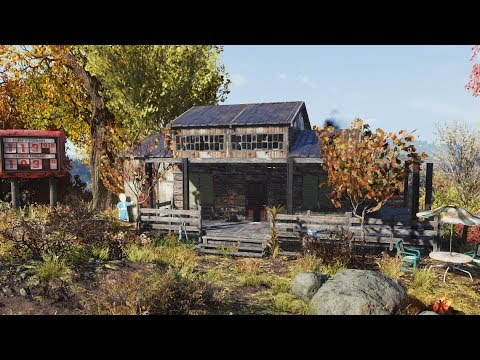 fallout-76-|-how-to-build-a-cabin-(first-c.a.m.p.-build)