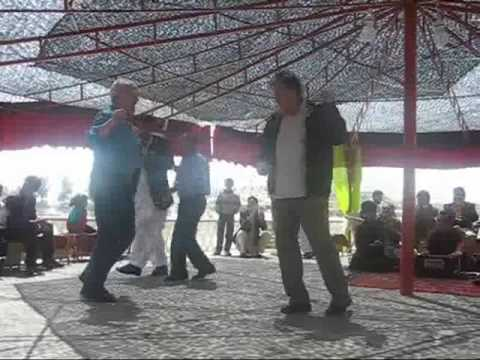 Qargha Kabul May13 2010