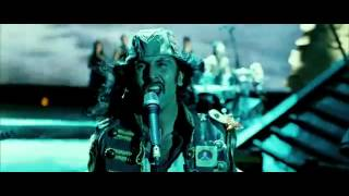 Nadaan Parindey (HD) Rockstar Full Song with Lyrics