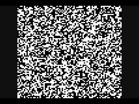 Final Visual Noise Youtube