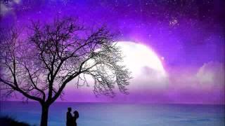 Anelia & Gergana - Za teb liubov (San van Dio remix)