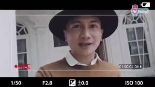Lyrics Lagu Anji-Dia(Official Music Video)#Lyrics