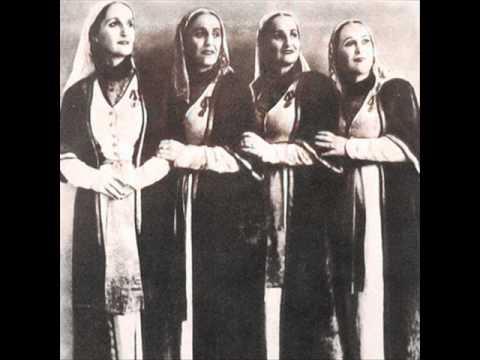 დები იშხნელები ყოველ სნეულებაზე / Debi Ishkhnelebi - Kovel Sneulebaze