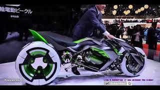csoda motorok