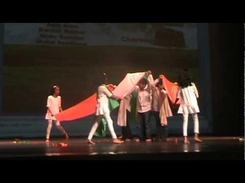 Kannda Song Dance Molagali Molagali Jacksonville FL
