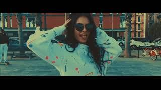 Sllash - Heart Beat (Official Video) TETA