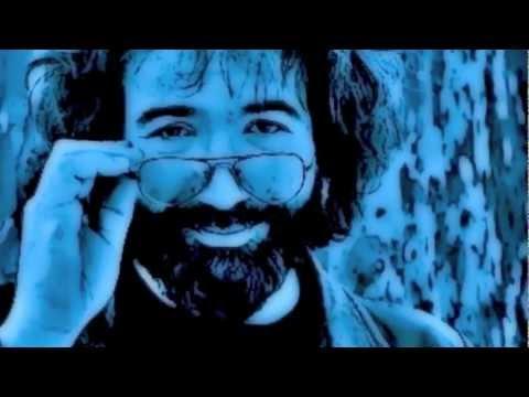 Grateful Dead ☮ Dark Star, 10/31/71 - HD/HQ