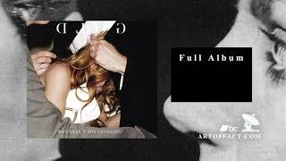 GOLD: Why Aren't You Laughing? FULL ALBUM #Artoffact