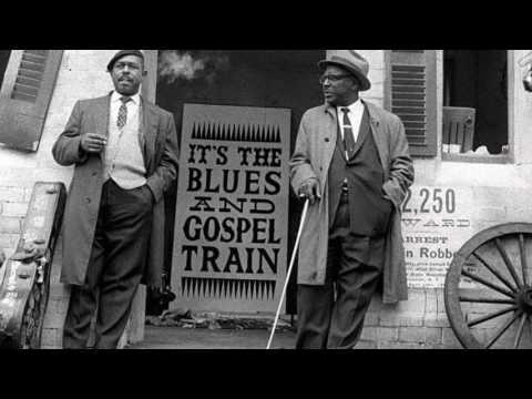 Jimmy Dawkins    ~   Me , My Gitar And The Blues ( Full Album ) 1997