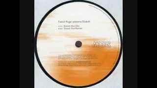 Franck Roger-Ekobah (main mix)