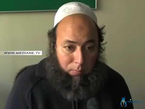 la sorcellerie, Les djinns, monde paranormal  Ben Halima Abderaouf   YouTube2