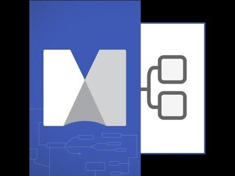 Mindmanager Mac 11 Video Tutorial