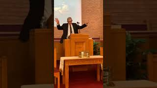 Sights and Sounds of Christmas - 12/20/20 Sunday Morning Sermon - Porter Riner