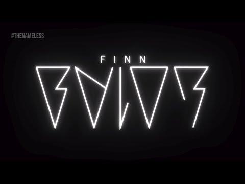 Finn Bálor Custom Titantron 2018