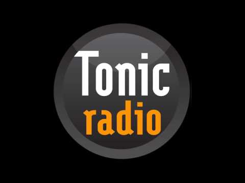 Lyon Monaco 6 1 (finale pour la 2ème place) -  Replay Tonic Radio