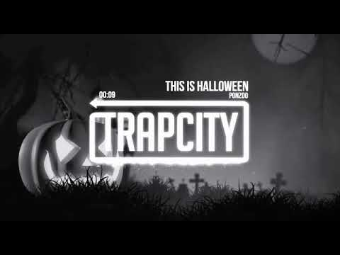 Trap City Trance