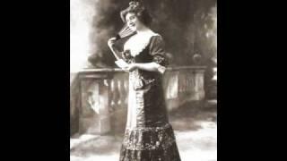 Marguerite HERLEROY ~ Nymphes et Sylvains (Bemberg) ~ 1911