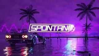 😍🔥 NAJLEPSZA KLUBOWA MUZYKA NA IMPREZĘ - CZERWIEC 2021 - DJ SPONTAN