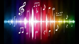 Jo Valentino - Feel the groove (Original mix)