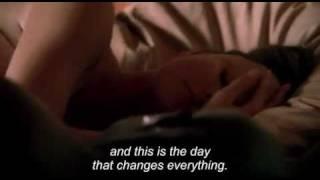 Day Break Trailer
