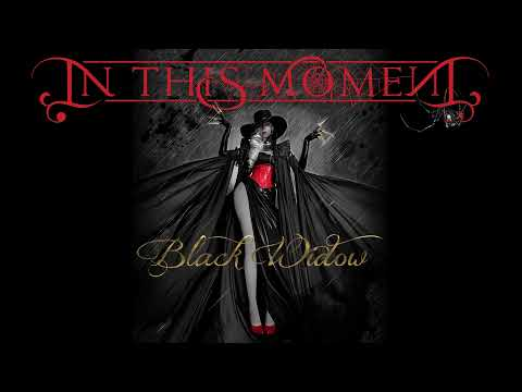 "In This Moment ""Natural Born Sinner"" (Official Audio)"