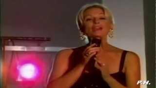 "ROSA Mª LOBO y PIPO PRENDES - ""Viajera"".wmv"