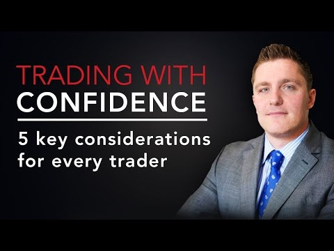 trading-with-confidence:-5-key-considerations-for-every-trader-|-ig-australia