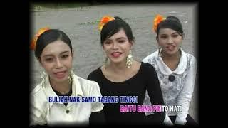 Download Lagu Minang - Herry Tanjung - Pinto Nuri (Official Video Lagu Minang)