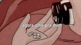 Tradução part of me (Katy Perry)