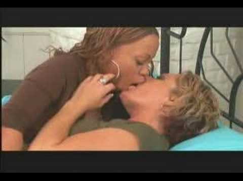 young and old lesbian makeout from YouTube · Duration:  5 minutes 32 seconds