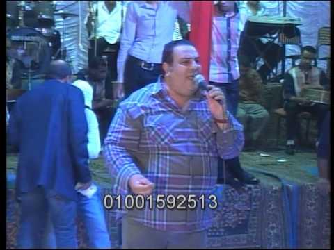 شركة الهاشمية للتصوير  فرح الشبح احمد و ناصر الصعيدى 5