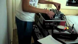 House Music DJ Abio (mix 13)